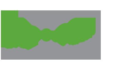 BLeo Dator & Nätverk